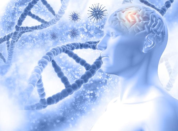 Glutathione (GSH) our bodies masterdefender