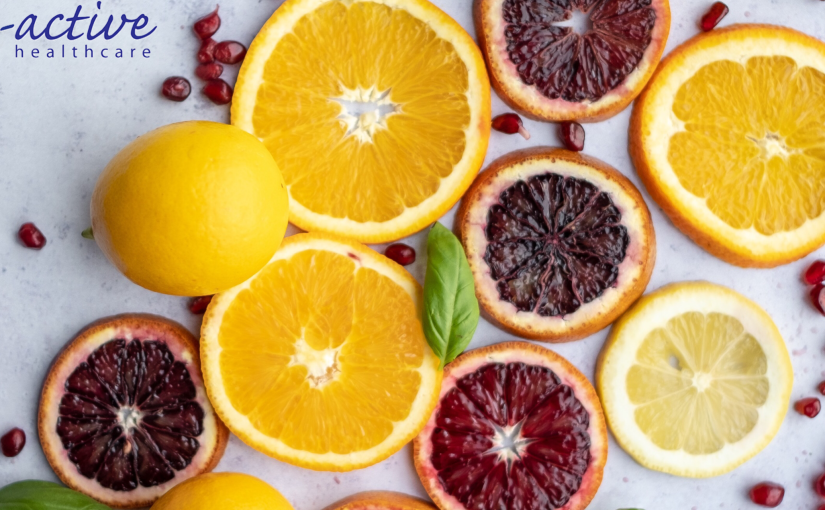 Which Liposomal Vitamin C is right for me?